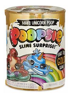 Poopsie Slime Surprise Poop Pack Drop 2 Make