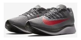 Tênis Nike Zoom Fly Masculino Para Corrida Pronta Entrega