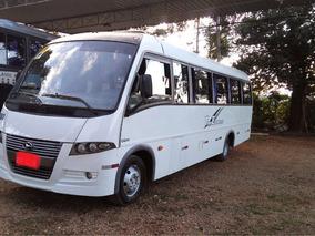 Micro Onibus Executivo, Dw9, Mercedez Benz.