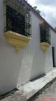 Bonita Casa Los Naranjos Guarenas