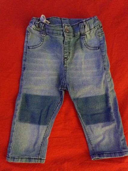 Jeans Mini Mimo