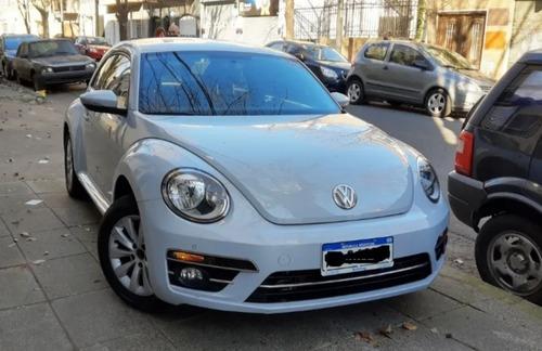 Volkswagen The Beetle 1.4