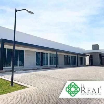 Locales Comerciales En Zona Real En Zapopan, Sta. Margarita