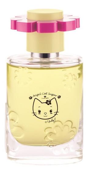 La Rive Angel Cat Sugar Cookie Eau De Parfum 30ml