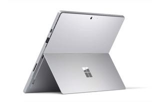 Microsoft Surface Pro 7 I5 8gb Ram 128gb Ssd Sellada Touch