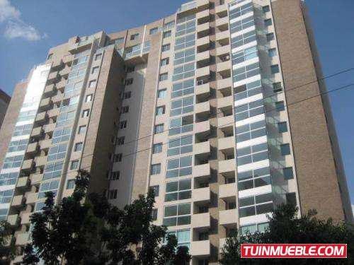 Apartamentos En Venta. Maracay. Cod Flex 19-10546 Mg
