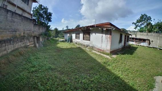 Casa En Venta San Antonio De Los Altos Las Minas Sm 20-4285