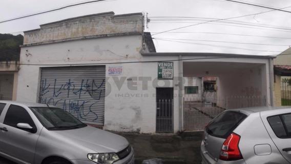 Casa Residencial À Venda, Centro, Caraguatatuba. - Ca0080