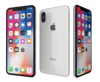 Apple iPhone X 64gb Original