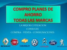 Planes Todos// Cotizo Su Plan Al Mejor Valor. Consulte
