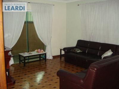 Sobrado Santana - São Paulo - Ref: 485151