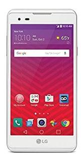 Lg Tribute Hd Android 7.0 Celular