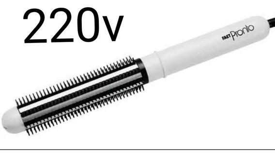 Escova Modeladora Pronto Faet Ls-36 /220v