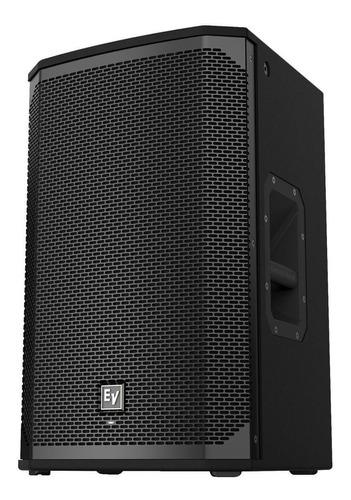 Cajas Acústicas 12 Electro-voice Ekx12p (activo) Parlantes