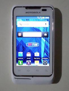 Motorola Xt305