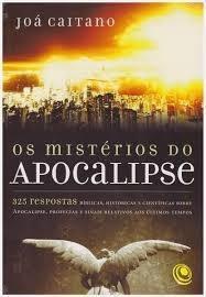 Os Misterio Do Apocalipse