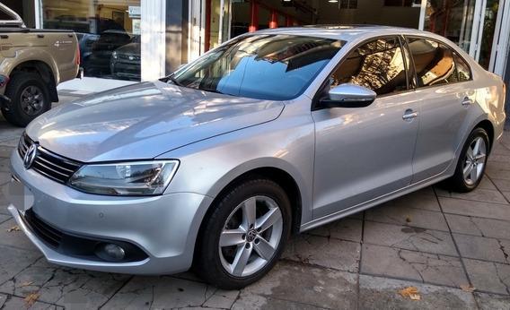 Volkswagen Vento 2.5 Luxury 170cv 2012 Excelente Estado