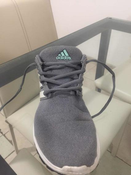 Vendo Zapatillas adidas Originales Para Mujer
