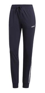 adidas Pantalon Mujer - W E Pant Sj Tinbco