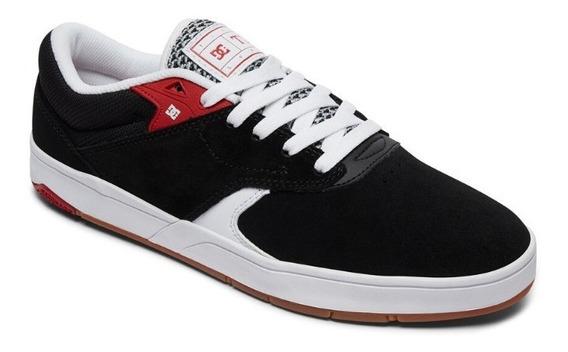 Tênis Dc Shoes Tiago S Importado Original Frete Grátis