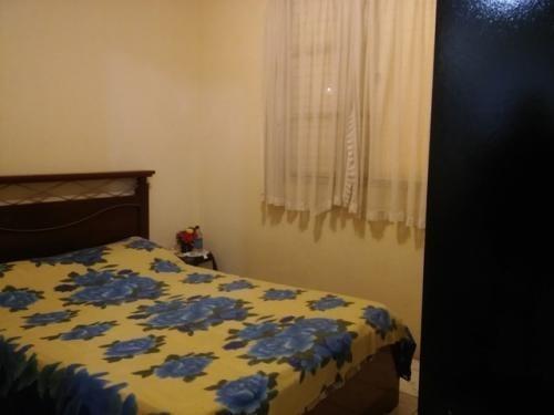 Imagem 1 de 11 de Apartamento Na Cesp, Com Frente Para Rodoviária.