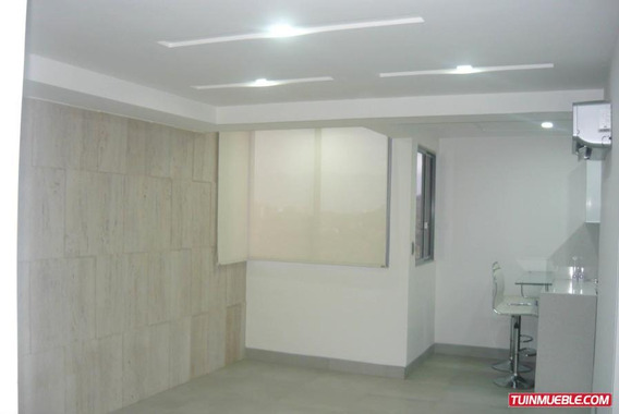 Apartamento En Venta Trigaleña Valencia Codigo 19-12210 Mpg