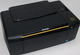 Impresora Esp 110
