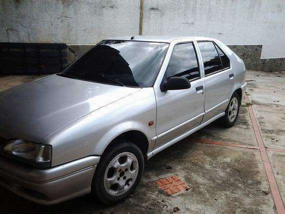 Renault R19 Repuestos Renault 19