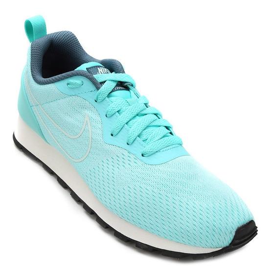 Tênis Feminino Nike Md Runner 2