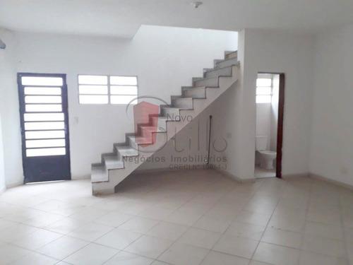 Loja - Jardim Colorado - Ref: 3818 - L-3818