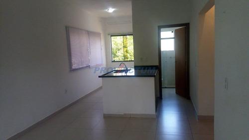 Loft Para Aluguel Em Parque Jatibaia (sousas) - Lo259484