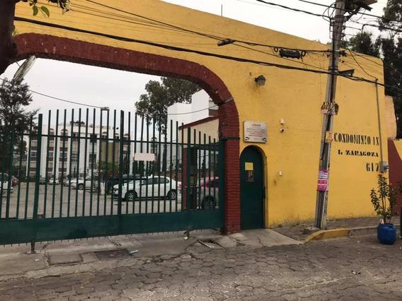 Departamento En Venta Col. 4 Arboles Bahia 9