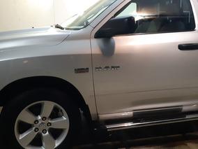 Dodge Ram 2500 Sport