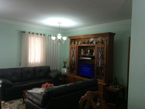 Apartamento Em Tatuapé, São Paulo/sp De 126m² 3 Quartos À Venda Por R$ 910.000,00 - Ap236264