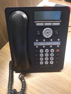 Teléfono Avaya 1408