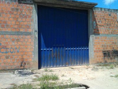 Venta De Terreno Comercial En El Centro De Pucallpa