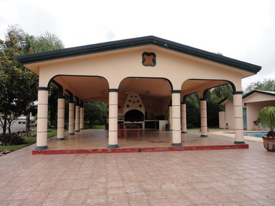 Remate Rancho Quinta Casa De Campo Terreno Hacienda