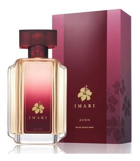 Perfume Imari Avon Original