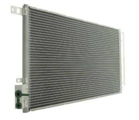 Condensador Fiat Idea 1.4/ Punto 2008 A 2011