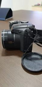 Camera Digital Finepix S2800hd