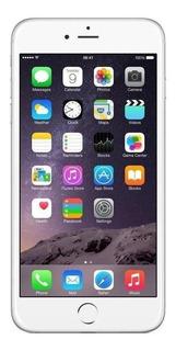 iPhone 6 Plus Negro