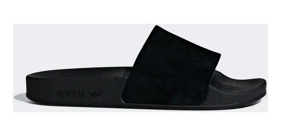 Ojota adidas Originals Adilette W Da9017 Mujer Da9017