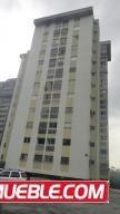 17-9303 Gina Briceño Vende Apartamento En El Hatillo