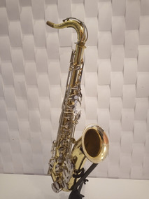 Sax Tenor Yamaha Yts 23 Japan