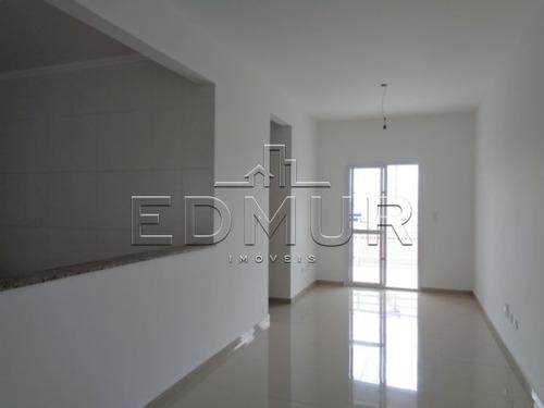 Imagem 1 de 13 de Apartamento - Vila Francisco Matarazzo - Ref: 11271 - V-11271
