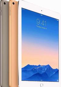 iPad Mini 4, 128gb, Completo