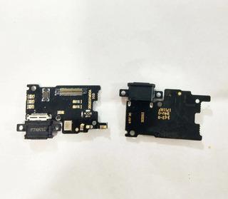 Xiaomi Mi 6 Celular Porta Usb Pronta Entrega