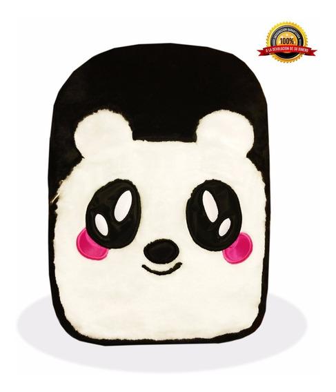 Mochila Oso Panda Kawaii De Moda Escolar Envio Gratis