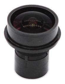 Lente Câmera Gopro Para Reposição Go Pro Hero 5 Original