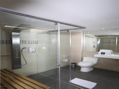 Hotel For Sale In San Patricio Bogota 18-599 Rba